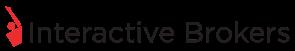 interactive_brokers_logo_2014-svg