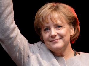 Angela_Merkel_2008-300x225